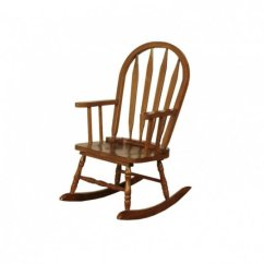 Rocking Chairs Nursery Ireland Revolving Chair In Pune Child S Furniture Baby Accessories Childs
