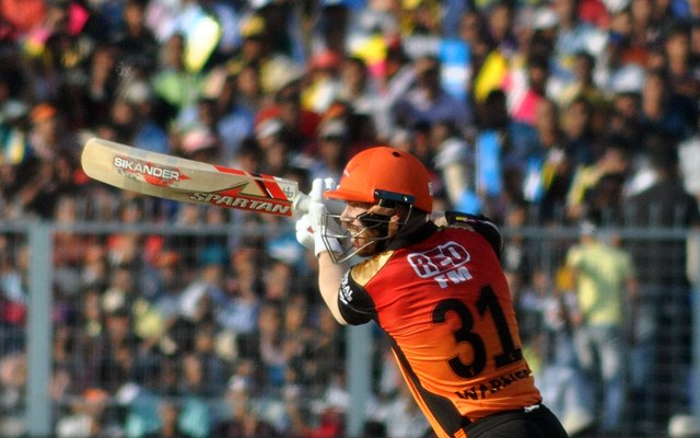 IPL 2020: Questions to answer if tournament is to go smoothly | IPL 2020 contingency plans | When will IPL start and finish this year?