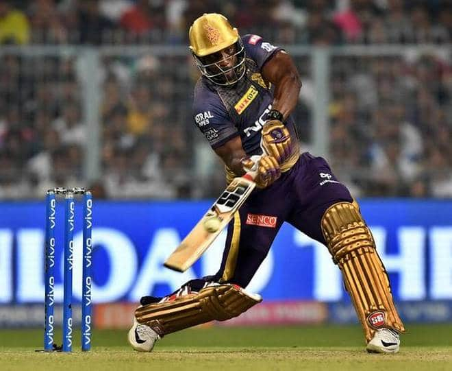 IPL 2021 Match 30: RCB vs KKR Dream11 Prediction Possible Playing 11 Pitch Report | BLR vs KOL Dream11 Prediction Today | Royal Challengers Bangalore vs Kolkata Knight Riders | Key Players | Ahemdabad Pitch Report