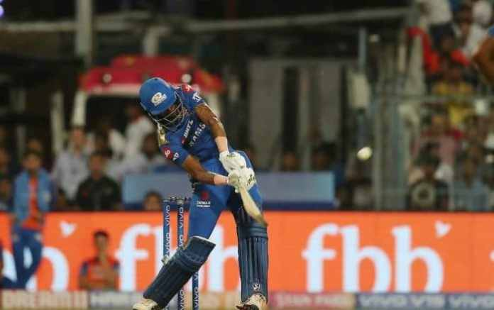IPL 2021 Match 24: MI vs RR Preview Dream11 Possible Playing 11 Pitch Report | MI vs RR Dream11 Prediction Today | Mumbai Indians vs Rajasthan Royals Key Players | Delhi Pitch Report