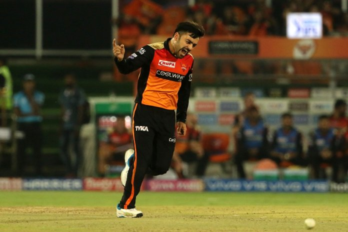 5 Players Who Can Win the Purple Cap in IPL 2020 - CricBlog