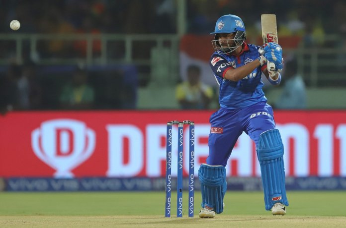 3 career-changing performances in IPL 2021 | A look back at 3 great performances that were career-changing in the 2021 Indian Premier League