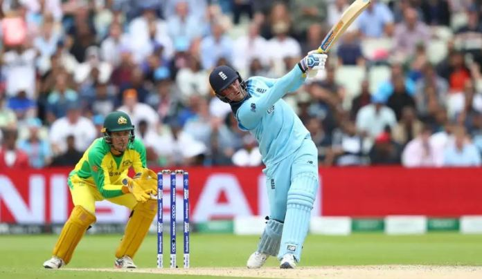 ENG vs IRE 1st ODI Preview Dream11 Possible Playing 11 Pitch Report   ENG vs IRE 1st ODI Dream11 Prediction Today   England vs Ireland 1st ODI Dream11   ENG vs IRE 1st ODI Key Players   Southampton Pitch Report