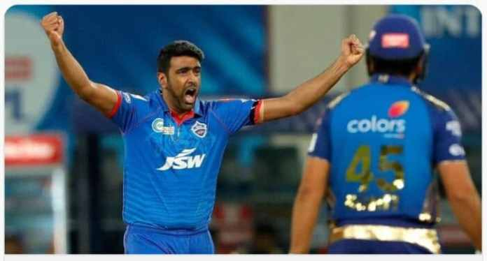 Should India recall R Ashwin to their T20I side?   Looking at whether India should pick Ravichandran Ashwin in the T20I team