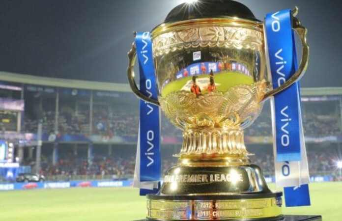 Two new teams set to be added for IPL 2022, BCCI to earn close to Rs 5800 Crores from deal | 2 new teams set to enter IPL 2022 next year