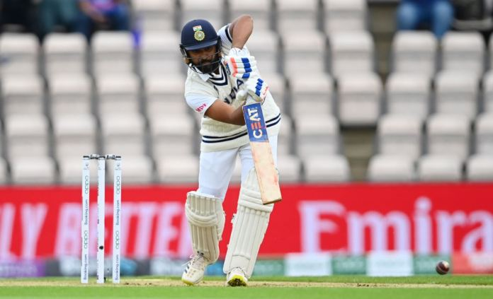 ENG vs IND: 5 major challenges for India to overcome   5 major challenges for Kohli-led India in the England vs India Test series