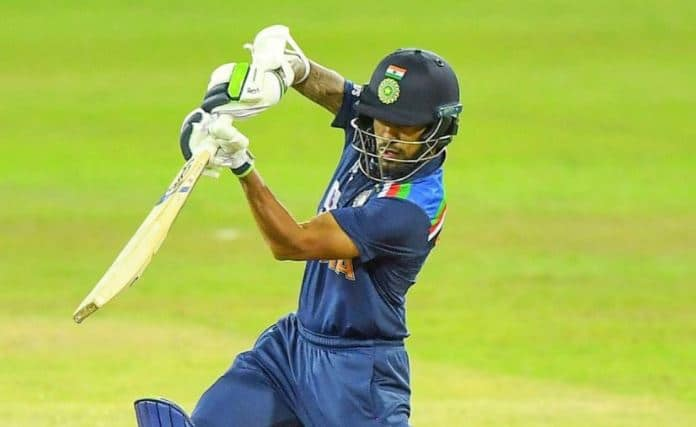India player ratings from T20I series vs Sri Lanka | Rating each India player out of 10 from their T20I series defeat against Sri Lanka
