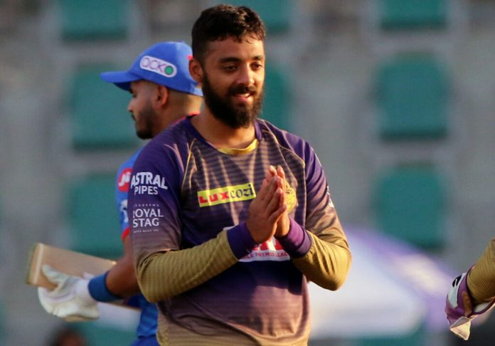 Varun Chakravarthy,IPL 2021 Auction: 5 Costliest Uncapped Players Ever In IPL Auction History