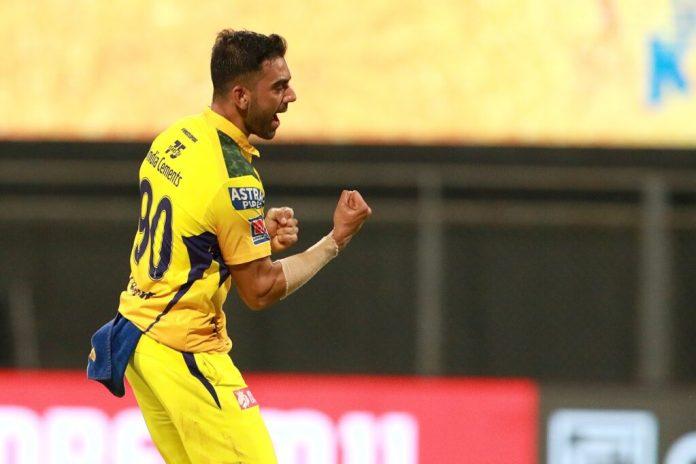 IPL 2021, CSK, Predicted playing XI, playing XI, Chennai Super Kings, MI vs CSK