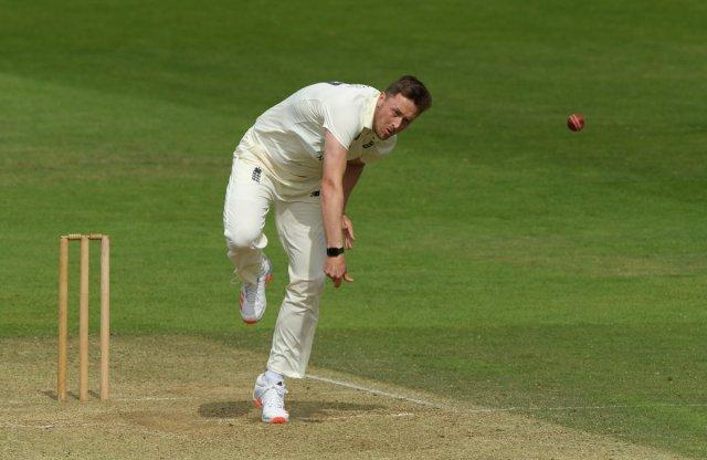 ओली रॉबिन्सन टेस्ट सीरीज़ में भारत के खिलाफ इंग्लैंड के एक्स-फैक्टर हो सकते हैं: मोंटी पनेसा