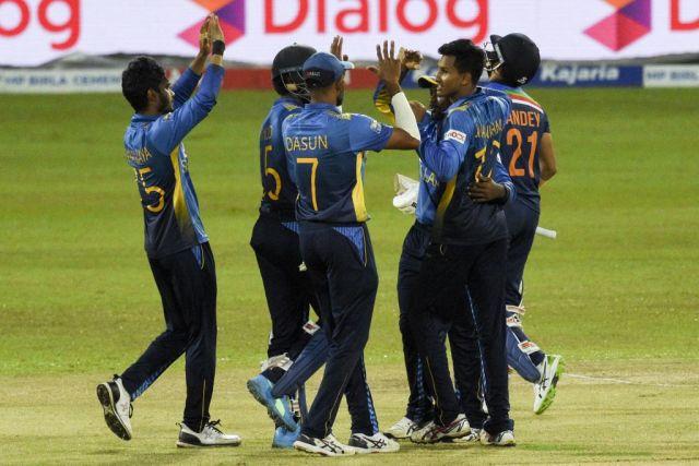 श्रीलंका, मुथैया मुरलीधरन