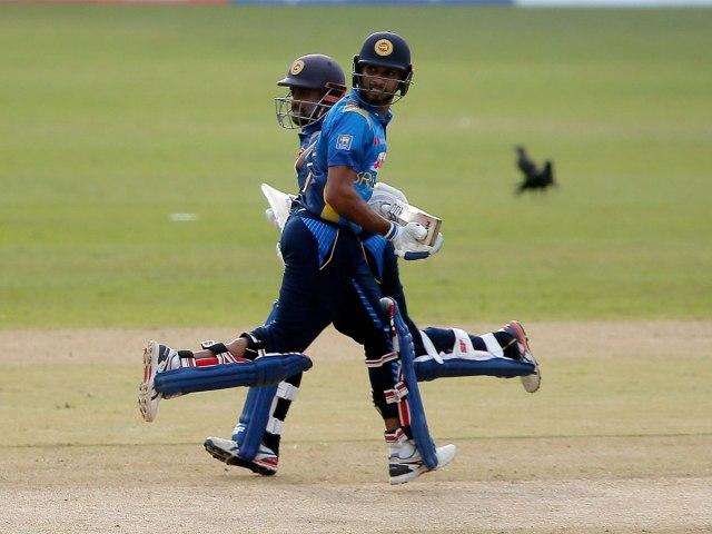 श्रीलंका के कप्तान दासुन शनाका ने दूसरे वनडे के बाद कोच मिकी आर्थर के साथ मैदान पर बहस पर चुप्पी तोड़ी