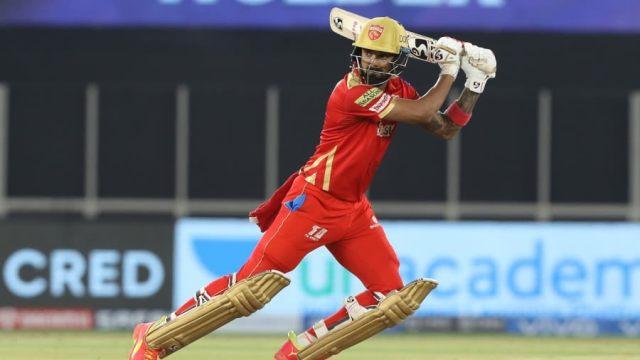 केएल राहुल, आईपीएल 2021, आईपीएल 2022, पंजाब किंग्स