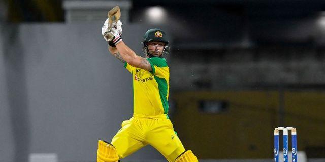 ऑस्ट्रेलिया आरसीबी की तरह खेल रहा है: बांग्लादेश के खिलाफ उनकी शर्मनाक बल्लेबाजी के बाद प्रशंसकों ने कंगारुओं को ट्रोल किया