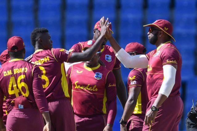 T20I कप्तानी छोड़ने का फैसला लेने के बाद विराट कोहली अब अपने क्रिकेट का अधिक आनंद लेंगे: इरफान पठान