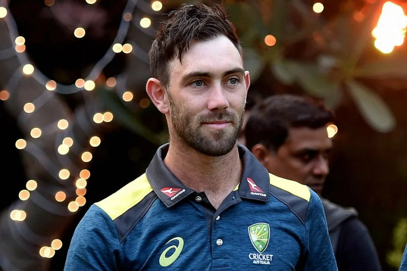 Not Done And Dusted Yet In Red-Ball Cricket - Glenn Maxwell Eyes A Comeback  In Australia's Test Team