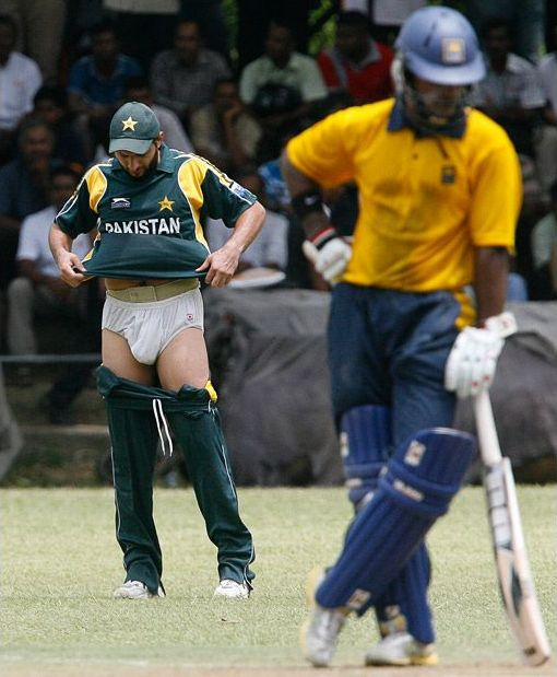 Pakistan Team Funny Images : pakistan, funny, images, Funny, Pictures, Cricket, Clips