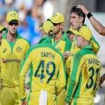 T20 World Cup 2021 Australia Preview: ऑस्ट्रेलियापुढे उत्तर कमी आणि प्रश्न जास्त