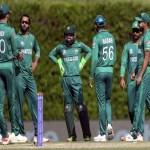 T20 World Cup 2021: भारताच्या मॅचपूर्वी पाकिस्तानात लाथाळी, माजी कॅप्टननं केला गंभीर आरोप