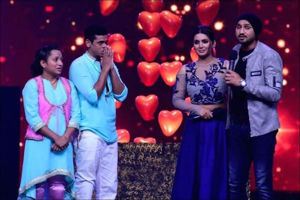 Harbhajan-Singh-apologises-to-wife-Geeta-Basra