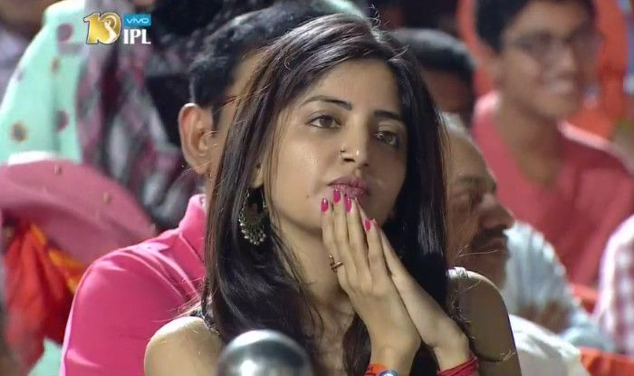 mystery-girl-at-IPL-2017
