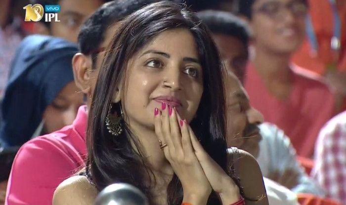 mystery-girl-at-IPL 2017