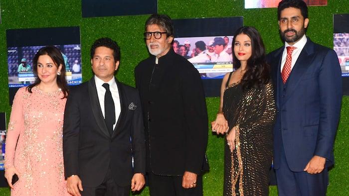Aishwarya-Rai-Bachchan-watch-Sachin-A-Billion-Dreams