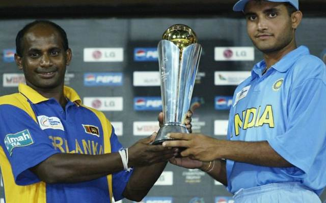India-Sri-Lanka-Joint-Winner-2002