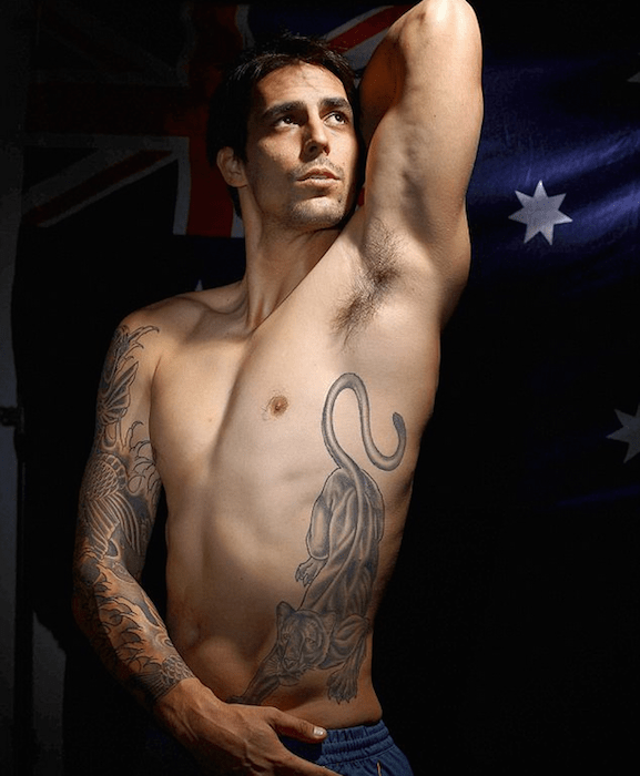 mitchell-johnson-tattoo
