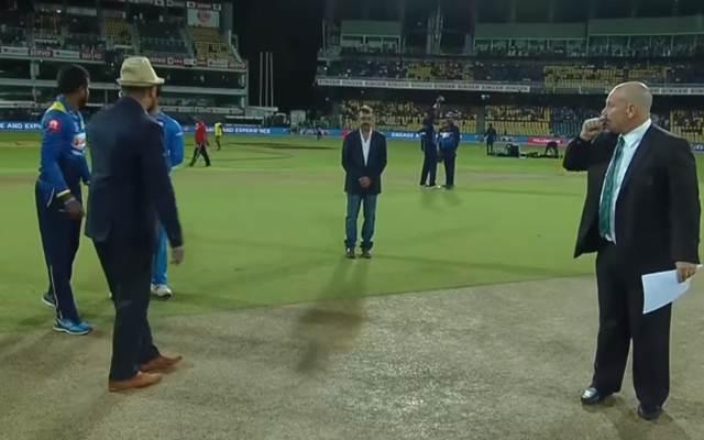India-vs-Sri-Lanka-T20I toss