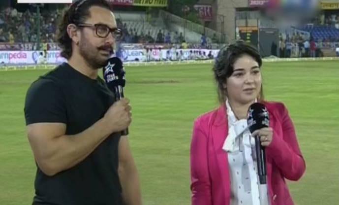 https://i0.wp.com/crickettimes.com/wp-content/images/2017/10/Aamir-Khan-Zaira-Wasim.jpg?resize=689%2C416&ssl=1