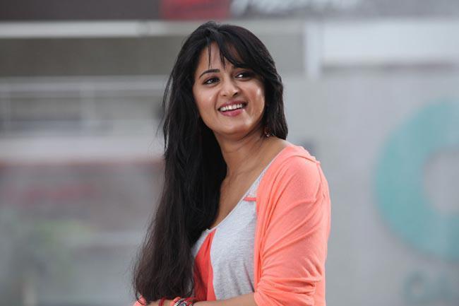 Anushka-Shetty