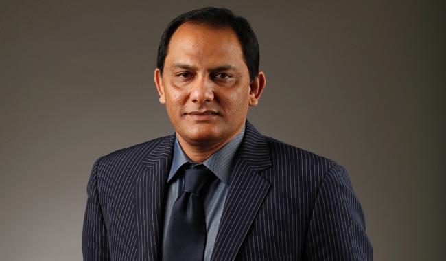 mohammad-azharuddin