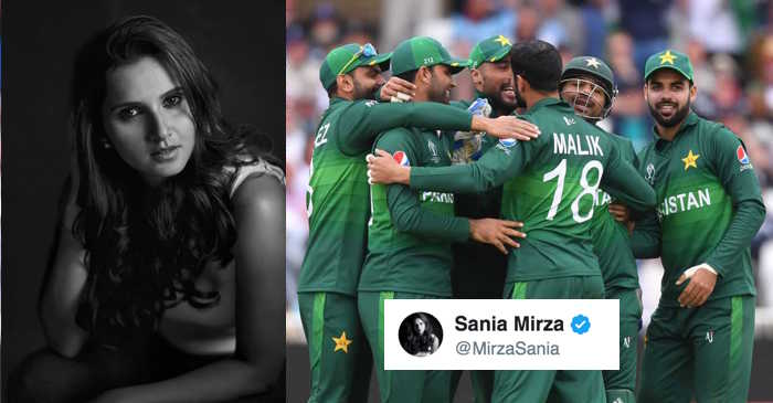 Sania-Mirza-lauds-Pakistan-cricket-team