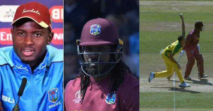 jason-holder-chris-gayle-mitchell-starc