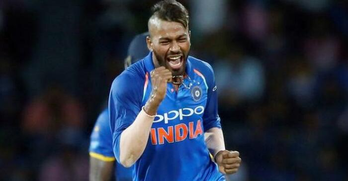 hardik pandya all-rounder