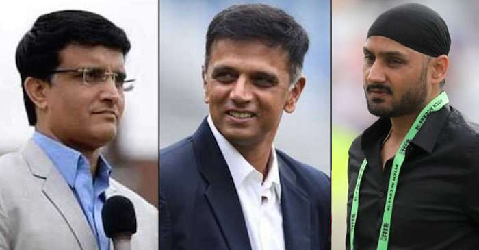 sourav-ganguly-rahul-dravid-and-harbhajan-singh