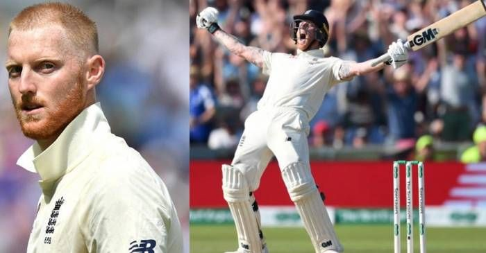 Image result for ben stokes images