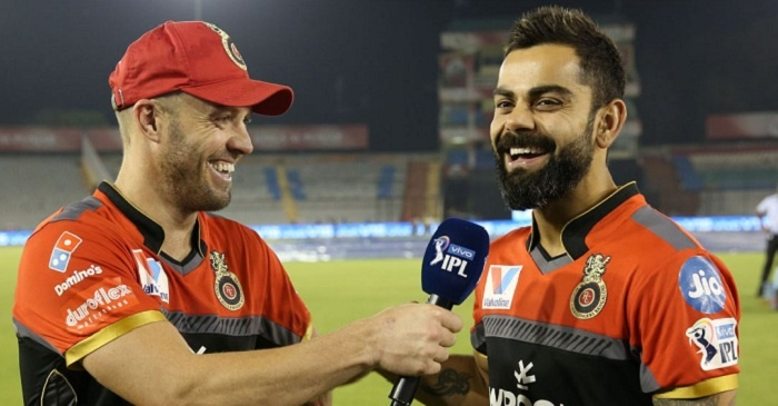 IPL 2020: RCB announce the support staff for the upcoming season