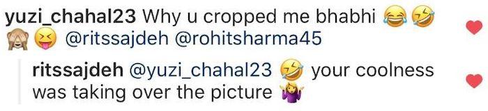 Ritika-Chahal