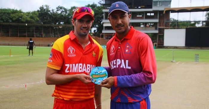 Zimbabwe-and-Nepal