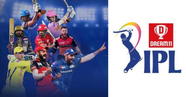 CricketTimes.com – Page 1086 – Latest Cricket News, Live Scores, Schedule, Results, ICC Rankings, Stats and Videos