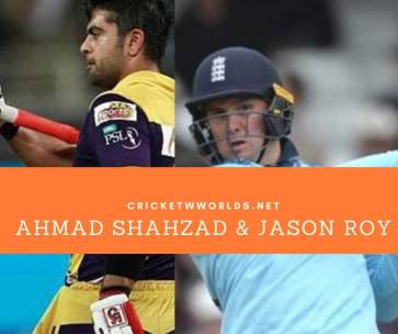 Best PSL 2020 Opening Players