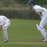 cricket teen