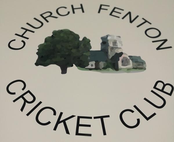 church fenton cricket club