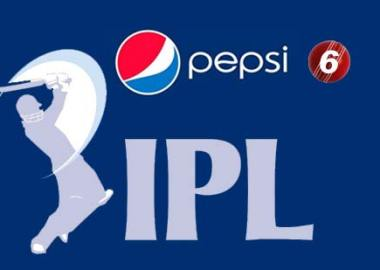 Indian Premier League - IPL 6 Teams and Squads