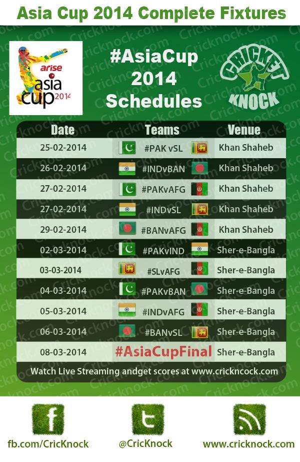 asia-cup-2014-fixtures