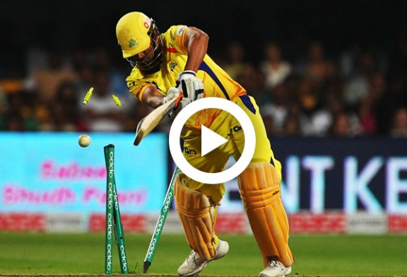 Watch Chennai Super Kings Vs Dolphins CLT20 2014 Highlights