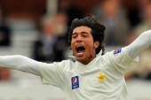 Banned Pakistani Bowler Mohammad Amir Could Play Cricket from Next Month