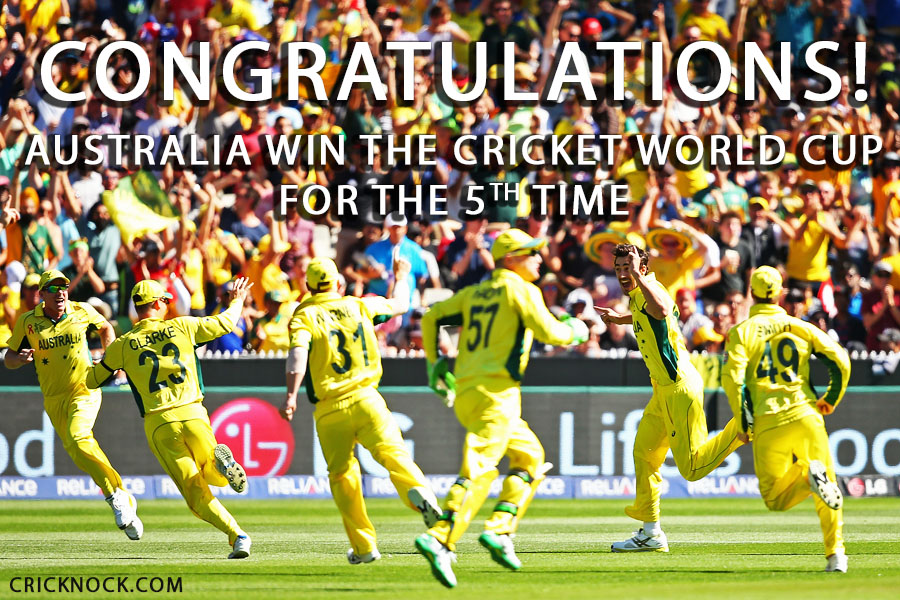 australia-win-cricket-world-cup-2015